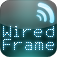 Wired Frame (PhotoFrame)