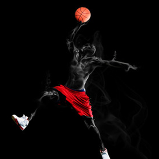 basketball-iphone-wallpapers