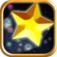 Star Battle Blitz - Fun Puzzle Game For All Ages