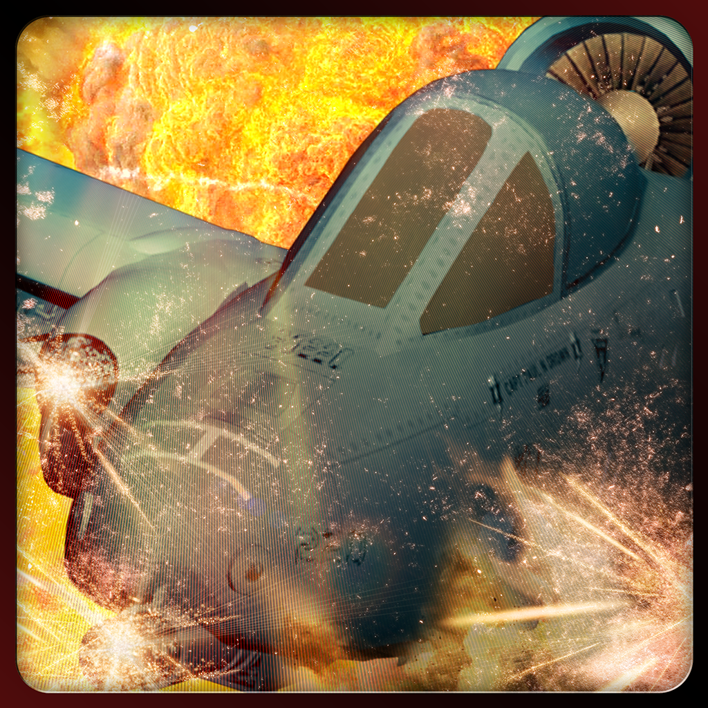 mzl.ktugbpym Ace War Pilot   App for Apple TV