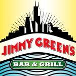 Jimmy Greens